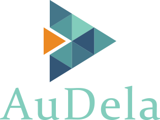 Audela, Helping law firms make smart choices